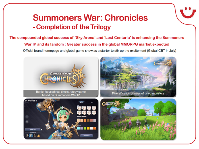 summoners-war-(1)
