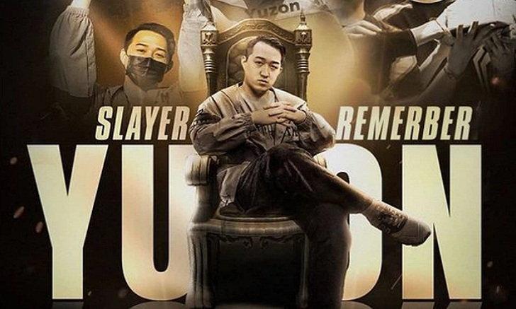 "John Wick แห่งโลก RoV ""Yuzon"" คืน MAD Team ตัวโหด MVP กลับมาแล้ว"