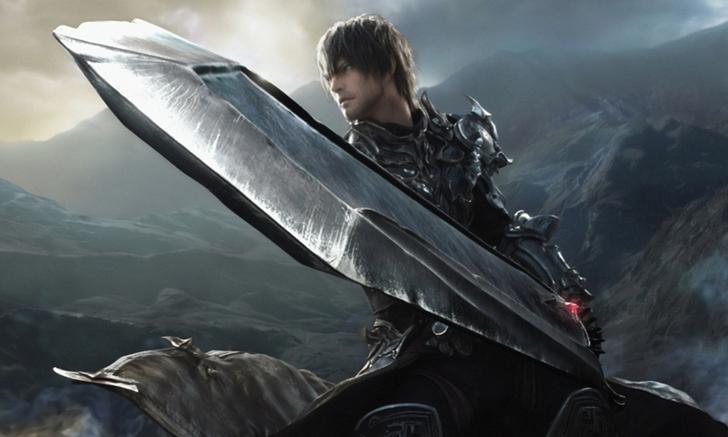 เอาแล้ว Final Fantasy XVI ใกล้เสร็จสมบูรณ์แล้วกำลังอยู่ขั้นตอนสุดท้ายก่อนวางขาย