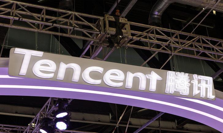 Tencent เตรียมทำระบบสืบทอด ให้ผู้เล่นส่งมอบไอเทมหลังเสียชีวิตได้