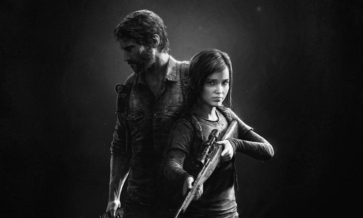 ซีรีส์ The Last of Us HBO ทุ่มทุนสร้างมากกว่า 100 ล้าน ซีซันแรกเผยมี 10 ตอนด้วยกัน
