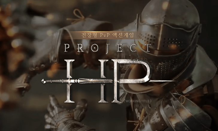 Project HP แสดงตัวอย่างใหม่นำเสนอโหมดการเล่น 2 แบบที่กำลังมาในช่วง CBT