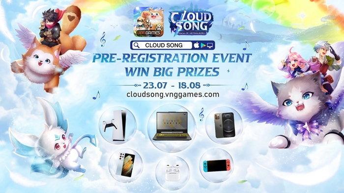 cloud-song-(1)