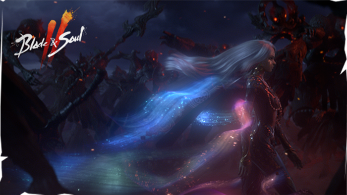 bns2-(1)