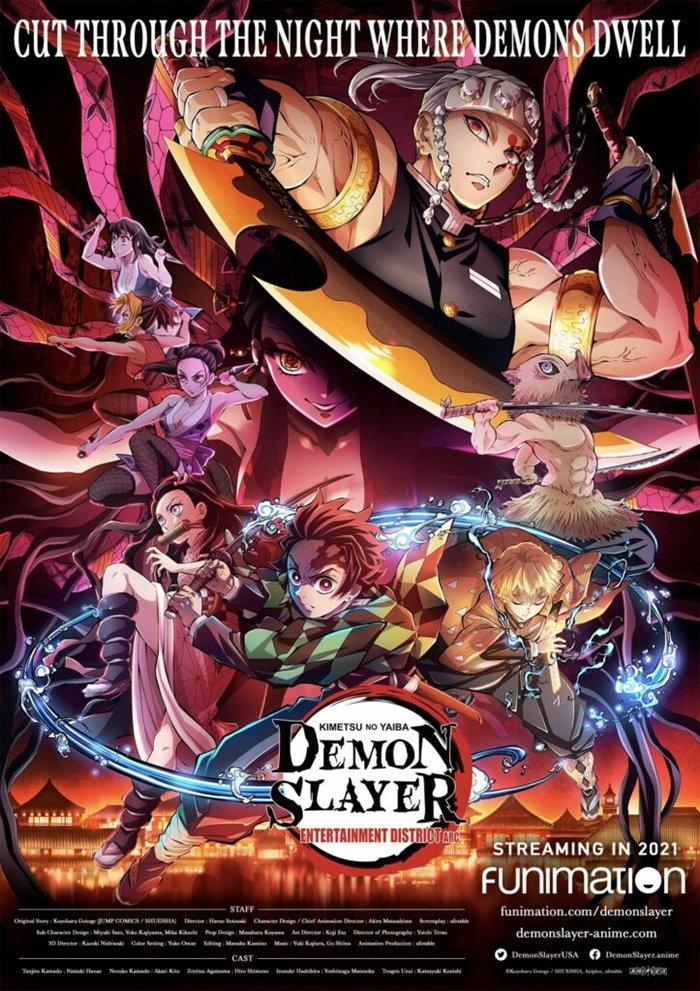 demon-slayer-kimetsu-no-yaiba_1