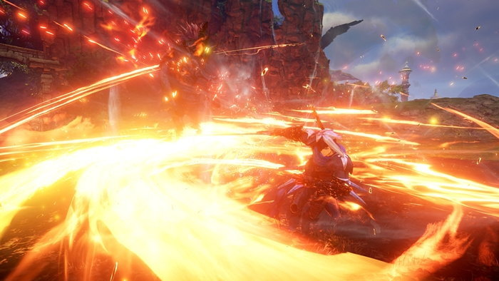 tales-of-arise-(2)