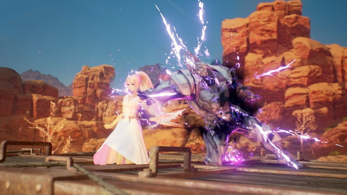 tales-of-arise-(3)