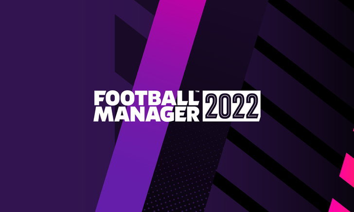 Football Manager 2022 เตรียมวางจำหน่าย พ.ย. นี้