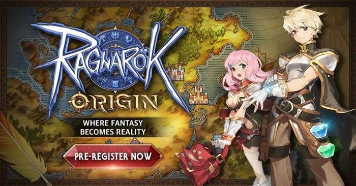 ragnarok-origin-(2)