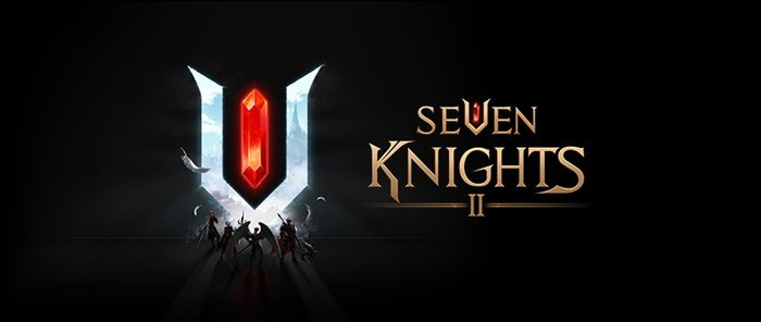 seven-knights-2-(2)