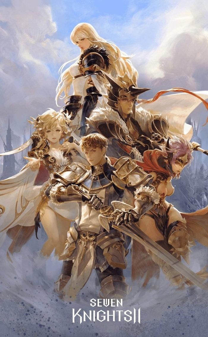 seven-knights-2-(3)