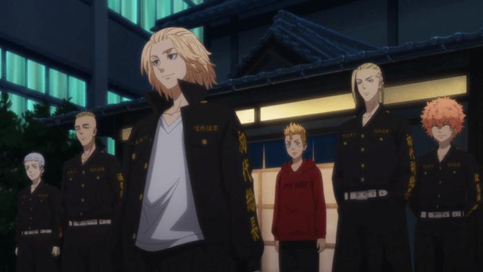 tokyo-revengers-(1)