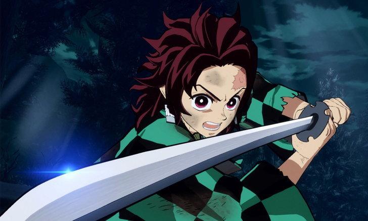 ตัวอย่างเกมเพลย์และภาพใหม่ของ Kimetsu no Yaiba: The Hinokami Chronicles