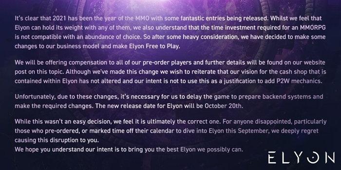 elyon-2