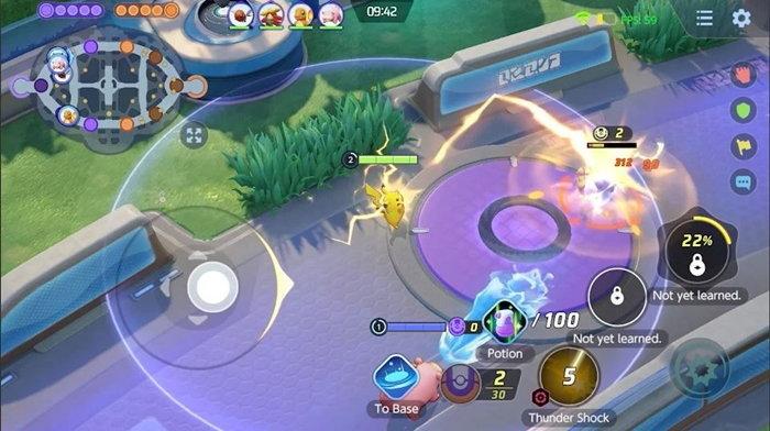 pokemon-unite-(4)