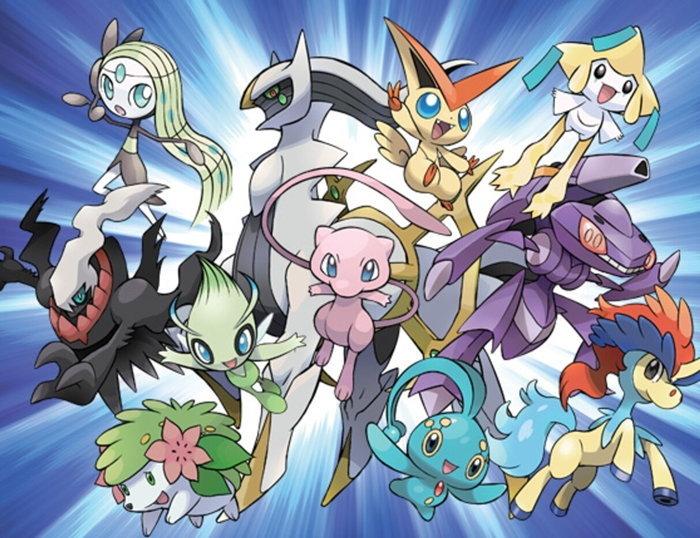 pokemon-unite-(2)