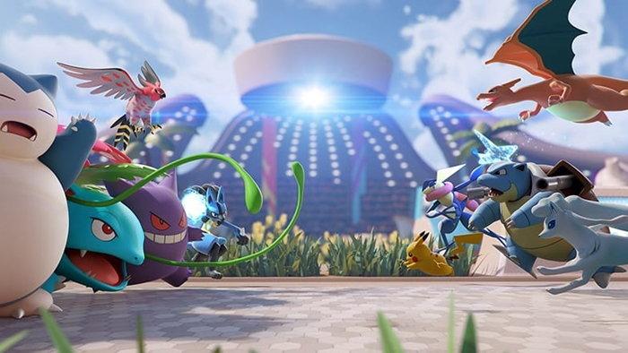pokemon-unite-(3)