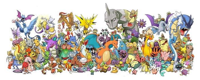 pokemon-unite-(6)