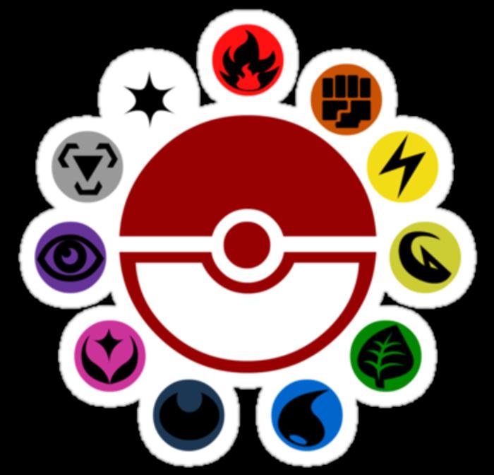 pokemon-unite-(7)