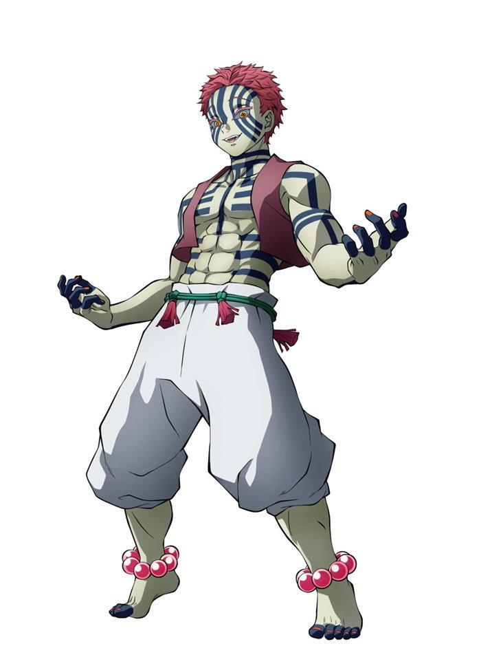 kimetsu-no-yaiba-(5)