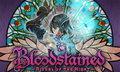 Bloodstained อัพเดต Trailer ใหม่ และจะมี Demo ให้ลองเล่นกันเร็วๆนี้