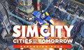 คลิป SimCity: Cities of the Future สร้างเมืองล้ำยุค