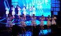 ชมบรรยากาศมันส์ ๆ กับไฮไลต์เด็ดงาน Thailand Game Show 2018
