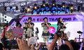 คึกคักเหมือนเคย! บรรยากาศงาน Japan Expo 2019 พร้อม AKB48 และ Cosplay