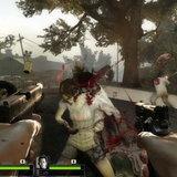 Left 4 Dead 2 พร้อมปล่อย The Passing DLC ให้โหลดสัปดาห์นี้