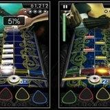 แนะนำเกมเด็ดๆ ที่ควรมีไว้ใน iPhone