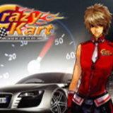 เกมส์  CK ฉลอง CB Final 13 มี.ค. นี้ [PR]