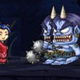 เกมส์ Ghost online แม็พใหม่ มอนใหม่ [PR]