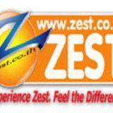 โปรโมชั่นสมัครสมาชิก Zest วันนี้ [PR]