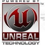 Unreal Engine 4 [News]
