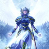 เกมส์ Valkyrie Profile: Toga wo Seou Mono