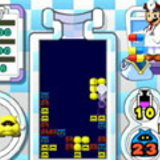 Nintendo WiiWare [News]
