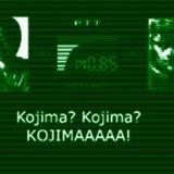 Hideo Kojima เตรียมโปรเจคเกมส์ใหม่ [News]
