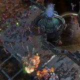 เกมส์ StarCraft II ฝ่าย Zerg มาแล้ว [News]