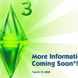 เกมส์ The Sims 3 ประกาศ 19 มีนาคมนี้