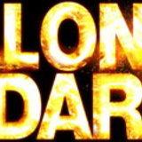 เกมส์ Alone in the Dark ชุดพิเศษ [News]