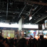 TGS 2008 งานแสดงเกมหวังกำไรด้วยเงิน [Scoop]
