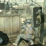 อัพเดตข่าวสารเกมส์ Metal Gear [News]