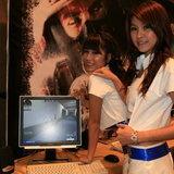 Asia Soft เปิดตัวเกมส์ Sudden Attack [PR]