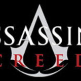 เกมส์ Assassin's Creed Director's Cut [News]