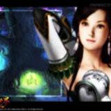เกมส์ Perfect World กิจกรรมValentine [PR]