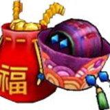 เกมส์ 16Pounds กิจกรรมตรุษจีน [PR]
