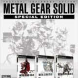 เกมส์ Metal Gear Solid: The Essential Collection [News]