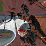 เกมส์ CS : Zombie Mod [Scoop]