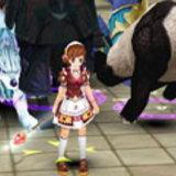 เกมส์ Yuina เตรียมทดสอบโคลสเบต้า [News]