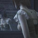 ภาพแรกของเกมส์สยองขวัญ Fatal Frame Wii มาแล้ว [News]